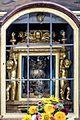 St. Pelagius Rechter Altar (Oberreitnau) jm67872.jpg