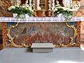 St. Simon und Judas Thaddäus (Holzgünz) 37.JPG