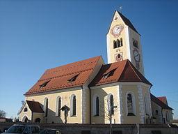 St. Vitus (Wolfertschwenden) 01