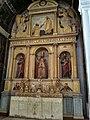St.xaveir 01.jpg