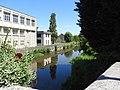 St Amand La Marmande 9765.jpg