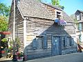 St Aug FL Oldest Wooden Schoolhouse01.jpg