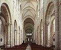 St Benoit Sur Loire 2007 01.jpg
