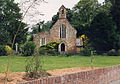 St Blaise, Haccombe, Devon - geograph.org.uk - 1727662.jpg