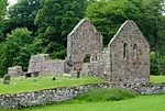 St Blane's Church.jpg