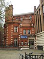 St Bride's Institute - geograph.org.uk - 1856853.jpg