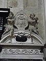 St Bruno anges.jpg