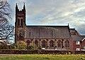 St Charles Borromeo church, Liverpool 3.jpg