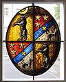 St Gallen Wappenscheibe 1.jpg