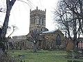 St Giles Parish Church - geograph.org.uk - 1183645.jpg