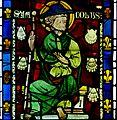 St James Rouen MNMA Cl22733.jpg