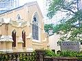 St John Cathedral HK.jpg
