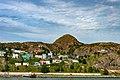 St John Harbour Newfoundland (40650966424).jpg