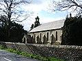St John the Baptist Garsdale - geograph.org.uk - 405126.jpg
