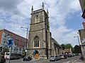 St Jude's Church, Bristol (2751881503).jpg