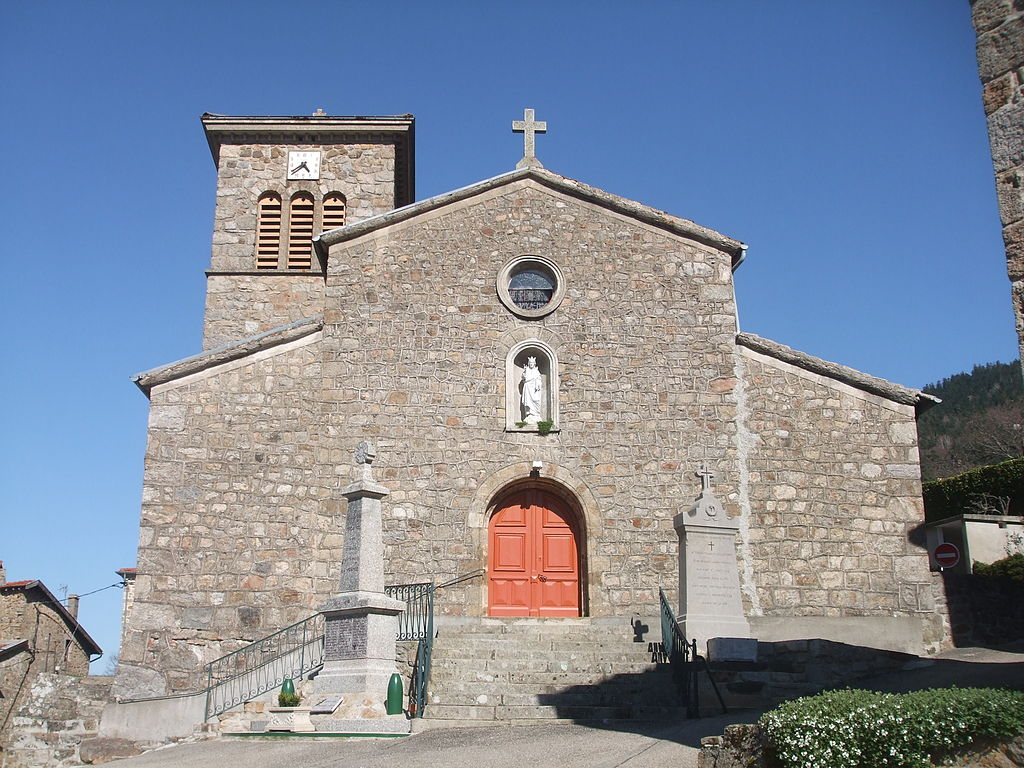 St Julien Vocance.jpg