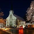 St Karl Hohenems 2.JPG