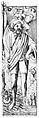 St Kristoforos.jpg