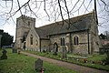 St Laurence Church Warborough - geograph.org.uk - 1726570.jpg