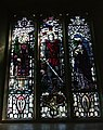 St Laurence East Harptree.jpg