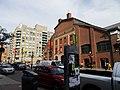 St Lawrence Market, 2016 07 21 (2).JPG - panoramio.jpg