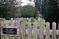 St Martins Church Graveyard Stamford.jpg