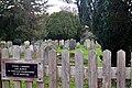 St Martins Church Graveyard Stamford.jpg