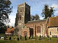 St Mary, Little Bentley, from south-east.jpg