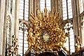 St Maximin-basilique-gloire.jpg