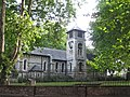 St Pancras Old Church, London - geograph.org.uk - 1459804.jpg