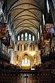 St Patrick Cathedral Dublin.jpg