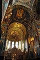 St Petersburg, Church on Spilled Blood.jpg