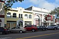 St Petersburg, FL - Central Arts District - Green Richman Arcade and State Theater.jpg