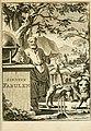 Staat- en zedekundige zinneprenten, of, Leerzame fabelen (1731) (14559290707).jpg