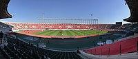 2020 CAF Confederation Cup Final - Wikipedia