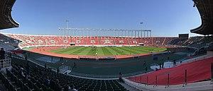 Stade Prince Moulay Abdellah.jpg