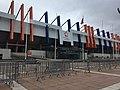 Stade de la Mosson 24.jpg