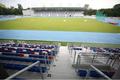 Stadion Miejski Radom 2012.png