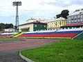 Stadion Prk.jpg