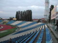 Stadium Ion Oblemenco -seats.JPG