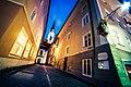 Stadtpfarrkirche (244781775).jpeg