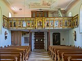 Staffelberg Adelgundis Kapelle 5050915 PSD.jpg