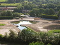Stage 1 of Chesterfield,s new marina (3656994101).jpg