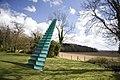 Stairway, Danny Lane.jpg