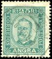 Stamp Angra 1892 25r.jpg
