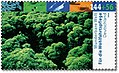 Stamp Germany 2004 MiNr2427 Tropen.jpg