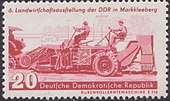 Stamp of Germany (DDR) 1958 MiNr 630.JPG