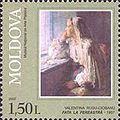 Stamp of Moldova md427.jpg