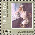 Stamp of Moldova md427.jpg