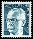 Stamps of Germany (BRD) 1973, MiNr 729.jpg